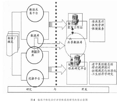 电路 电路图 电子 原理图 391_356